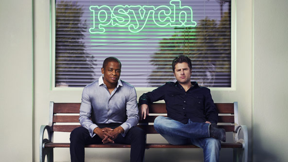 psych-series-finale-all-night-marathon-usa