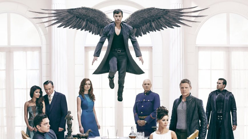 syfy-dominion-group-promotional-poster